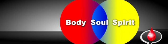 body-soul-spirit_black