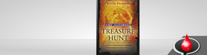 treasure-hunt-dedmon