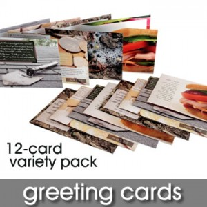 funny-cards-variety-pack
