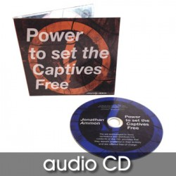 power-CD
