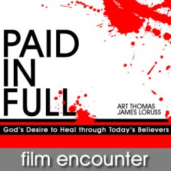 Paid_in_full-encounter