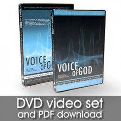 vog-sg-DVD-set