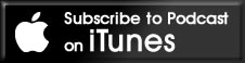 Subscribe to the Supernatural Truth Podcast on iTunes