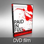 Paid in Full DVD film