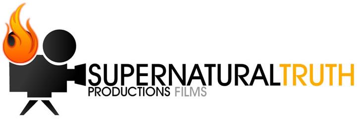 Supernatural Truth Productions Films