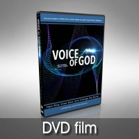 Voice of God - 2 DVD Set