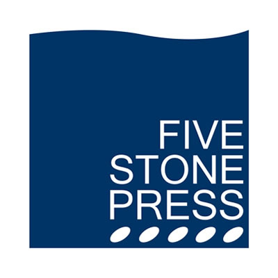 FiveStonePress - An imprint of Supernatural Truth Productions
