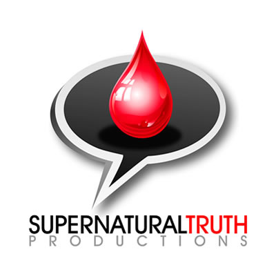 Supernatural Truth Productions