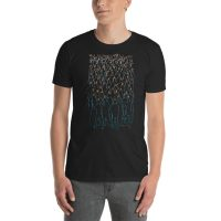 Holy Spirit Fire T-Shirt